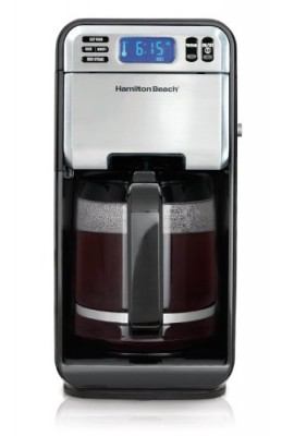 Hamilton-Beach-12-Cup-Digital-Coffee-Maker-Stainless-Steel-46201-0