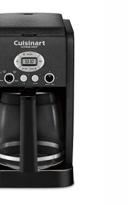 Cuisinart-DCC-2650-Brew-Central-12-Cup-Programmable-Coffeemaker-0