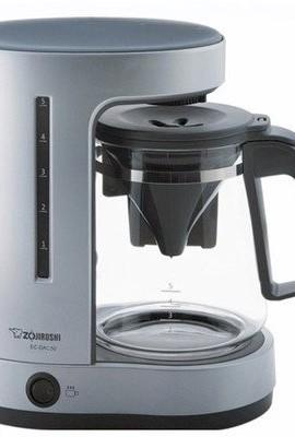 Zojirushi-EC-DAC50-Zutto-5-Cup-Drip-Coffeemaker-0