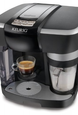 The-Keurig-Rivo-Cappuccino-and-Latte-System-0