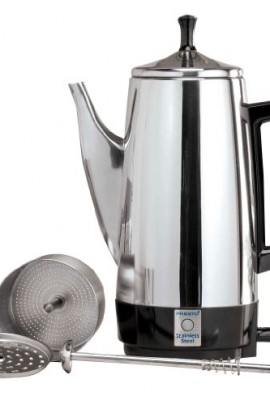 Stainless-Steel-Percolator-0