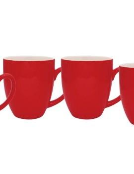 Culver-Bistro-Ceramic-Mug-Set-of-4-0