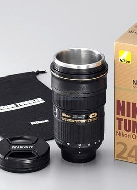 Nikkor-24-to-70mm-Tumbler-Nikon-coffee-lens-mug-0