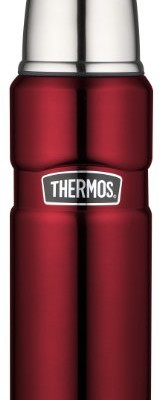 Thermos-Stainless-King-16-Ounce-Compact-Bottle-0