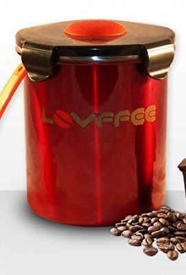 Lovffee-Coffee-Storage-Canister-Airtight-0