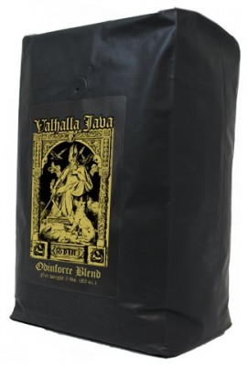 Valhalla-Java-Ground-Coffee-Fair-Trade-and-USDA-Certified-Organic-0