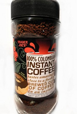 Trader-Joes-100-Colombian-Instant-Coffee-35oz-0