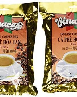 Vinacafe-3-in-1-Instant-Coffee-Mix-2-Pack-40-sachets-total-0