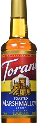 Torani-Toasted-Marshmallow-Syrup-750-ml-0