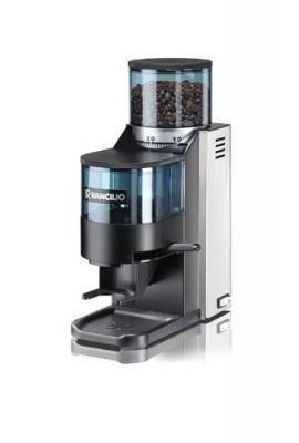 Rancilio-HSD-ROC-SS-Rocky-Coffee-Grinder-0