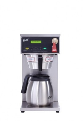 Wilbur-Curtis-G3-Thermal-Decanter-Brewer-64-Oz-Single-Low-Profile-Thermal-Carafe-Coffee-Brewer-Commercial-Airpot-Coffee-Brewer-D60GT12A000-Each-0