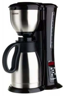 Zojirushi-EC-BD15-Fresh-Brew-Thermal-Carafe-Coffee-Maker-0